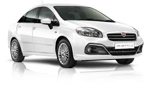 Fiat Linea Unlead Manual